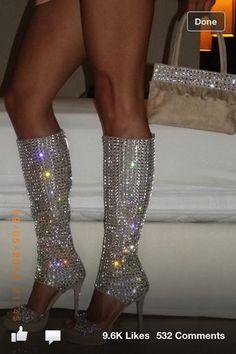 7c513ee41b3 243 Best shoes sandals images