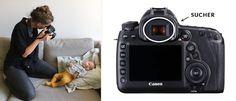 kamera-sucher-canon