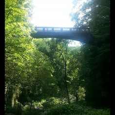 Matthiessen State Park - Parks - Oglesby, IL - Yelp