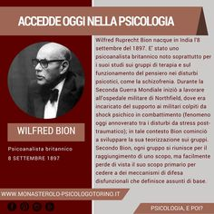 Psychology Facts, Science, Studio, Movie Posters, Psicologia, Therapy, Film Poster, Studios, Billboard