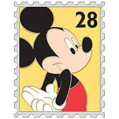 Affordable Disney Vacation Souvenirs: Discover Pin Collecting! | The Affordable Mouse
