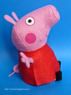 Como Fazer Tudo em Artesanato: bonecas de pano