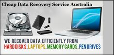 Losing important files and data is not at all an exciting situation. We totally understand how frustrating this can make one feel. Now if right now you are in the same situation and you would like to retrieve the deleted files from your Android device then this blog will be a great help to you.