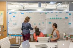 Smart teams know there's value in documenting the brand's rules.