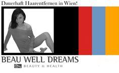 Massage, Fett, Vienna, Lounge, Medical, Wellness, Woman, Health, Movies