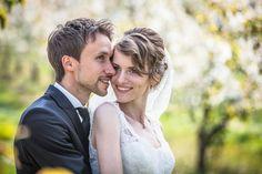 Fit in die Ehe mit Jessica Schneider #Sport #Fitness #Ehe #Hochzeit #Cuxhaven