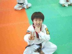 Baby hoshi is so cute I am going to die Diecisiete Wonwoo, Seungkwan, Woozi, Jeonghan, Seventeen Memes, Seventeen Wonwoo, Seventeen Performance Unit, Bts Got7, Carat Seventeen