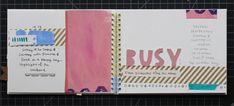 Collagebook - 4