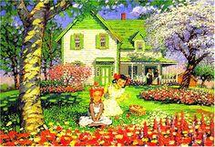 300ピース 花の季節 AS-300-174 毛塚合紙所 http://www.amazon.co.jp/dp/B0002YM8M2/ref=cm_sw_r_pi_dp_IOMVtb0K1PBFNXBZ