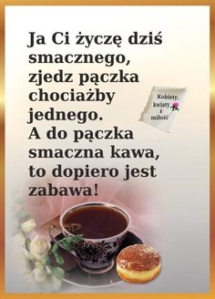 Weekend Humor, Poland, Beef, Food, Presents, Meat, Eten, Ox, Ground Beef