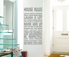 NEW DESIGN QUOTE HOUSE R...