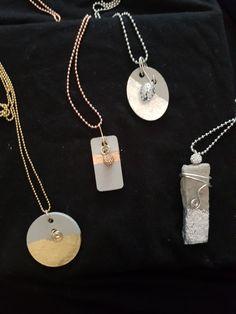 Pendant Necklace, Jewelry, Fashion, Jewlery, Moda, Jewels, La Mode, Jewerly, Fasion
