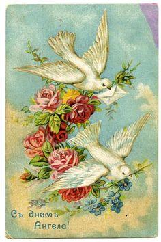 http://cp12.nevsepic.com.ua/68/1354109968-postcard-327.jpeg