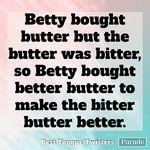 (2456) Входящие — Рамблер/почта Better Butter, Tongue Twisters, Coding, How To Make, Programming