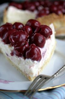 Summer Desserts, Sweet Desserts, Estonian Food, Cheesecake, 2017 Summer, Recipes, Cakes, Cake Makers, Cheesecakes