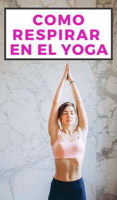 Pranayama, Physical Activities For Toddlers, Pilates Workout, Exercise, Yoga Mantras, Iyengar Yoga, Daily Yoga, Tai Chi, Yoga Fitness