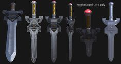 Elevate your workflow with the Space Knight asset from DGECK PRODUCTIONS. Find this & other Humanoids options on the Unity Asset Store. Space Soldier, Space Knight, Knight Sword, Presentation Design Template, Albedo, Unity, Characters, Figurines