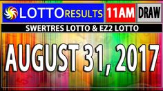Lotto Results, August 10, Positive Affirmations, Stress, Positivity, Neon Signs, Youtube, Psychological Stress, Youtubers