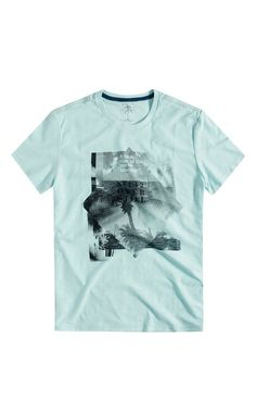 Camiseta slim adulto Custom T Shirt Printing, Stylish Boys, Male Man, Summer Boy, Urban Outfits, Tee Design, Streetwear Fashion, Mens Tees, Shirt Ideas