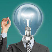 Follow us on Twitter @verticalmarcomm Vertical Marketing, Best Email, Marketing Communications, At Least, Social Media, Twitter, Social Networks, Social Media Tips