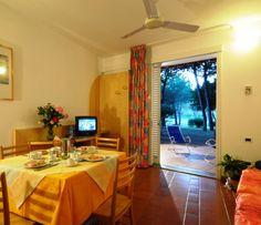 Village Apartments – Riva degli Etruschi