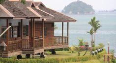 KTM Resort, Sekupang, Batam - Google Search