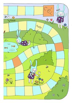 tabla2.jpg (1444×2048)