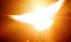Potente preghiera dei 3 giorni allo Spirito Santo