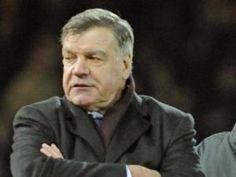 Spurs can't win title - Allardyce - http://yodado.co.za/spurs-cant-win-title-allardyce/