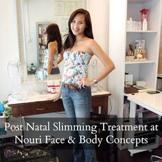 http://www.thechillmom.com/2015/10/post-natal-slimming-treatment-nouri.html?m=1