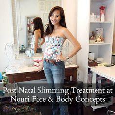 http://www.thechillmom.com/2015/10/post-natal-slimming-treatment-nouri.html?m=1