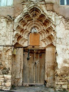 Old door in India. Enjoy the spiritual journey with different religious places in India. Spa resorts/hotels in Himalayas to discover your inner sense and enjoying the outdoors with holiday India.