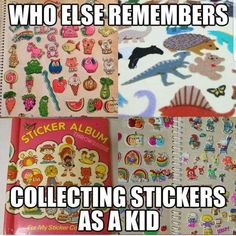 Forty-Six And Pics That Zoomers Just Won't Get - Memebase - Funny Memes 1980s Childhood, My Childhood Memories, Sweet Memories, School Memories, 80s Kids, I Remember When, Ol Days, My Memory, The Good Old Days