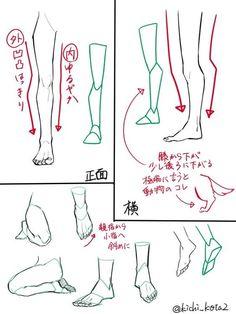 그림자료 - 인체 드로잉 : 네이버 블로그 Drawing Male Anatomy, Girl Anatomy, Head Anatomy, Female Drawing, Human Figure Drawing, Body Anatomy, Figure Drawing Reference, Art Reference Poses, Anatomy Reference