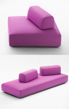 #garden Armchair And Sofa With Removable Cover ORLANDO By Paola Lenti |  #design Bestetti
