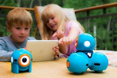 The 10 best ways to teach kids how to code