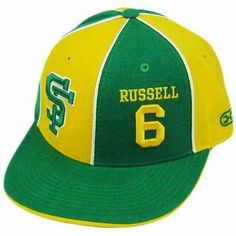 e248166ef46 SAN FRANCISCO DONS  6 BILL RUSSELL FITTED 7 1 8 HAT CAP by Headmaster  Campuswear.  15.99. Fitted 7 1 8. Fitted. 100% Wool. Brand New Item with  Tags.