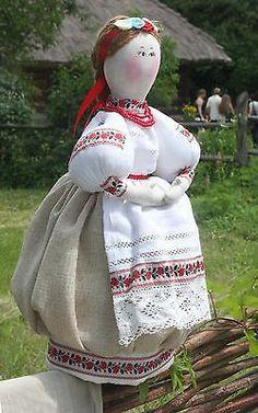 Handmade Ukrainian Teapot Cover Tea Cozy Ukrainian Embroidery Doll Cover | eBay