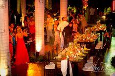Club 96 Palmilla Wedding Los Cabos Photographers Alec & T.