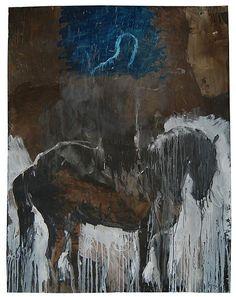 Patrick Loste,peintre,Luberon, Vaucluse, Provence