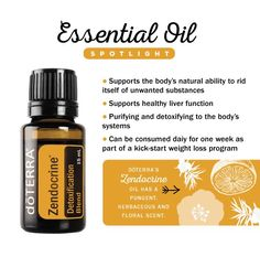 What doTerra blends contain Melissa - Google Search