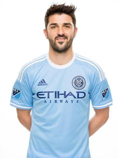 new-york-city-fc-david-villa.jpg (1200×1616)