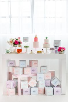 mendl's box print out-a tea party with BHLDN inspired by The Grand Budapest Hotel! - Sugar & Cloth