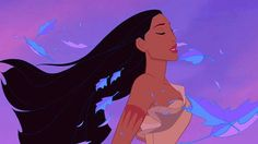 The 15 Most Important Disney Song Lyrics, According to You   Oh, Snap!   Oh My Disney