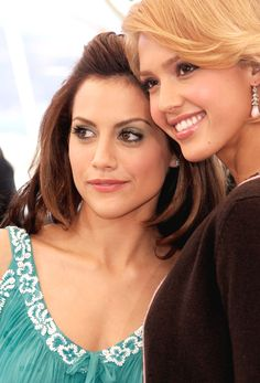 Brittany Murphy: pic #175922