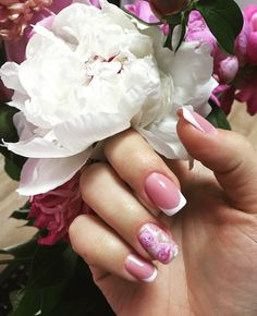 Nails, Beauty, Jewelry, Fashion, Beleza, Jewellery Making, Moda, Ongles, Finger Nails