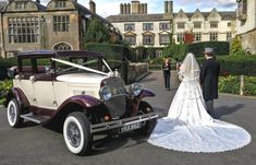 Wedding Car Hire - Warwickshire & Coventry Weddings - Married In Style Wedding Cars Wedding Car Hire, Our Wedding, Vintage Cars, Antique Cars, Wedding Breakfast, Coventry, Leicester, Photo Galleries, Vintage Fashion