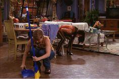 dishwasher loading meme - Google Search