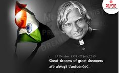 Polycab Salutes the Genius of Dr. APJ Abdul Kalam:  Dr. APJ Abdul Kalam, our country's former president, has passed away. Instead of mourning his death, let's all strive hard to achieve his India Vision 2020 as a tribute to his hard work and dedication.  Read More on : #PolycabBlog  http://www.polycab.com/blog/2015/08/02/polycab-salutes-the-genius-of-dr-apj-abdul-kalam/?utm_content=bufferde71a&utm_medium=social&utm_source=pinterest.com&utm_campaign=buffer