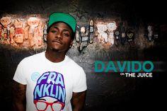 davido | Davido Biography